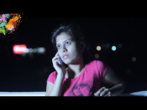 Kotha Prema Katha - Funny Short Film