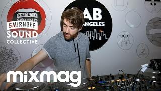 Oliver Heldens - Live @ Mixmag Lab LA 2017