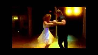 Baile Caliente.flv