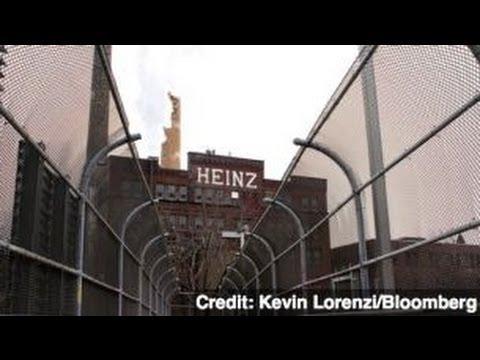 Insider Trading Investigation Follows Heinz Deal