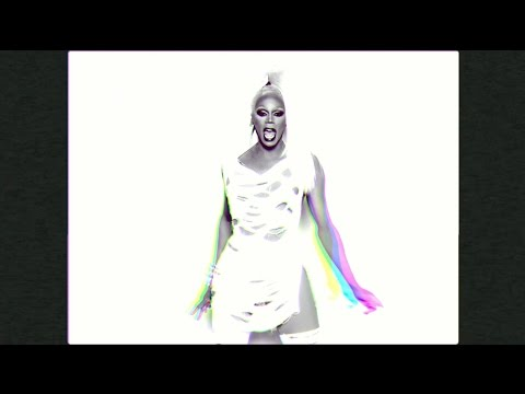 Born Naked Stadium Remix