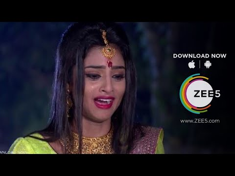 Video ତୋ ଅଗଣାର ତୁଳସୀ ମୁ | To Aganara Tulasi Mu | Odia Serial 2018 - Best Scene | EP - 1694 | #SarthakTv download in MP3, 3GP, MP4, WEBM, AVI, FLV January 2017