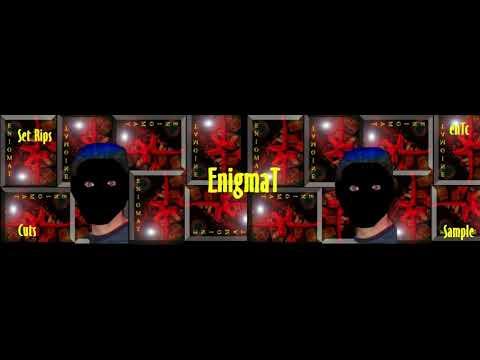 Las Von – Breach {Original Mix} {C!U4T From Sonic Set}