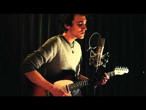 Video Nancy Sinatra - Bang Bang (Cover by Mathieu Saïkaly) download in MP3, 3GP, MP4, WEBM, AVI, FLV January 2017