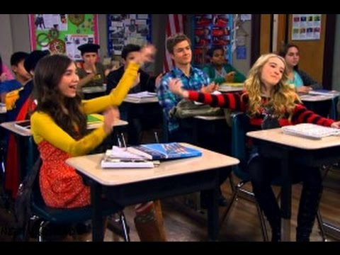 Girl Meets World Season 1 Episodes 19 Review & After Show | AfterBuzz TV