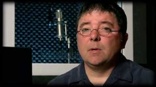 Master Communications Group Review Their VocalBooth from VocalBooth.com™