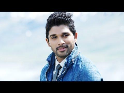 Video Allu Arjun in Hindi Dubbed 2018   Hindi Dubbed Movies 2018 Full Movie download in MP3, 3GP, MP4, WEBM, AVI, FLV January 2017
