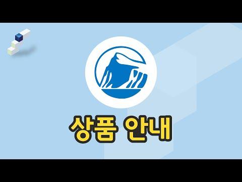 http://img.youtube.com/vi/ztX3ZHXv9a4/0.jpg