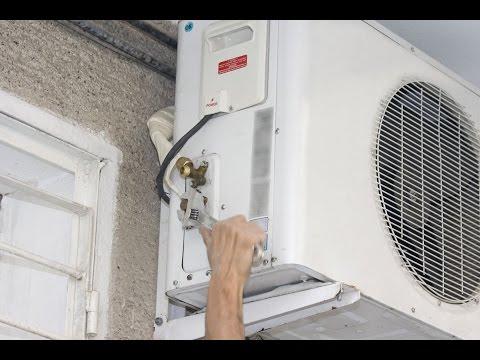 Air Conditioning Maintenance Services Cincinnati, OH