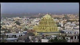 Vijayawada India  City pictures : Vijayawada - The Beautiful City