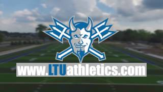 2017 LTU Football Signing Day thumbnail