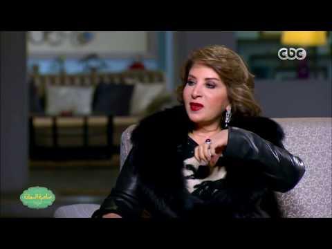 بوسي: أنا من شبرا لكن لا أعرفها