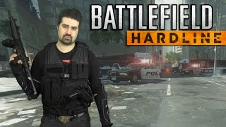 Video Battlefield Hardline Angry Review MP3, 3GP, MP4, WEBM, AVI, FLV November 2018