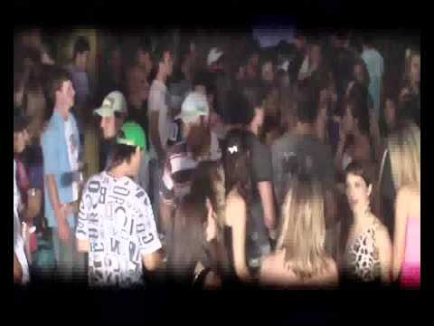 Dj Grillo - Sirene 2011 - Don Jones 09.01 - Seara - SC