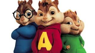 Alvin and the Chipmunks Sing Rolex