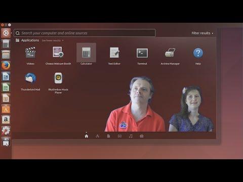 Mythbuntu install guide
