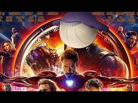 infinity war.mp4