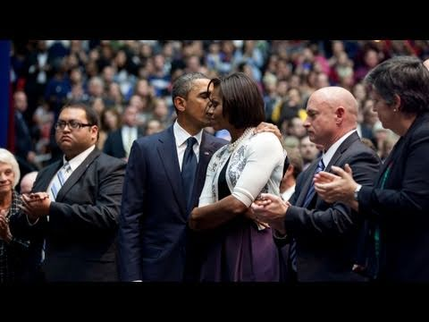 speech - President Obama traveled to Tucson Wednesday to help memorialize those who died in Saturday's shooting rampage, and to honor those who are still struggling w...