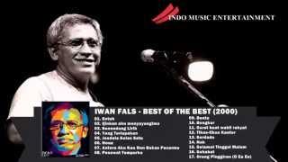 Download Video IWAN FALS Full Album - Best of The Best (2000) MP3 3GP MP4