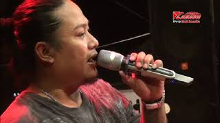 Tersesat Cek Sound Mc Rizal Live Show Baresta Lebanisuko Cahaya Pro Multimedia