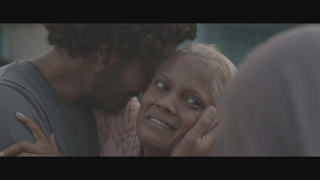 Nonton Best Touching Scene   Saroo Met His Mother   Lion 2016 Film Subtitle Indonesia Streaming Movie Download