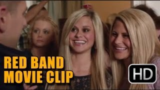 The Watch Red Band Gag Reel (2012)