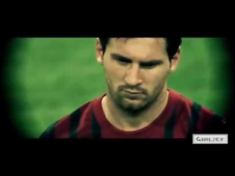 Las Pastillas Del Abuelo - ¿Qué Es Dios? (Homenaje a Messi)