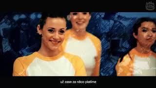 Video HP - Ego, které neumírá