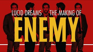 Nonton The Making Of Enemy  2013  Film Subtitle Indonesia Streaming Movie Download