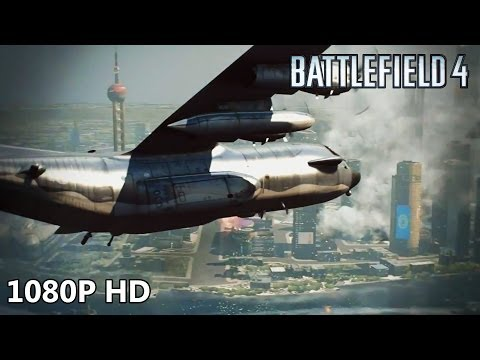 multiplayer - Battlefield 4 Multiplayer Air Superiority - Battlefield 4 Goofing Around - Arial Acrobatics BF4 ▻Subscribe! http://www.youtube.com/subscription_center?add_us...