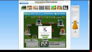 Let´s Play Goodgame Poker 2 Online #22 Runterholen Ist Das Thema?