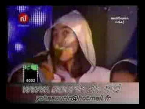 """الأنشودة المغربية """"الله يا مولانا"""" لبراعم مغاربة"""