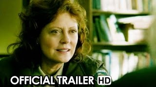 Nonton The Calling Official Trailer  1  2014    Susan Sarandon Hd Film Subtitle Indonesia Streaming Movie Download