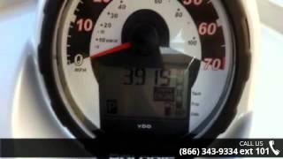 6. 2010 Polaris Ranger RZR 800 S  - RideNow Powersports Peor...