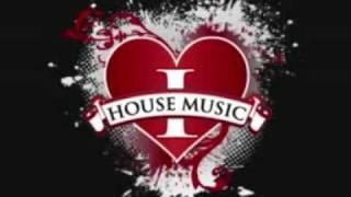 I love house music (DICEMBRE 2009) - Superstar - Dj humo