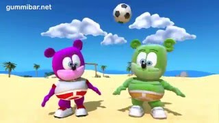 Osito Gominola Todos Los Vídeos Español Gummib�r The Gummy Bear
