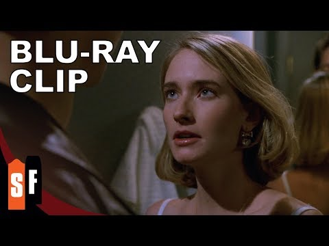 Candyman (1992) - Clip: Claire And Billy (HD)