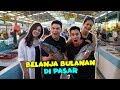 Download Lagu BELANJA DI PASAR DONG  !! DI SUPERMARKET MAHAL TAUUU.. Mp3 Free