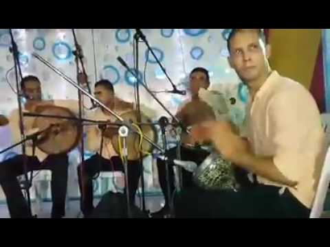 Walid salhi 9afla by Hama harbaoui (видео)
