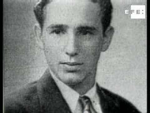 Fidel Castro RENUNCIA