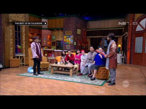NET TV LIVE SEPTEMBER 2018