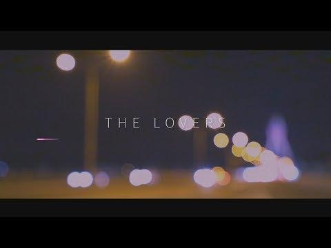 rené - THE LOVERS