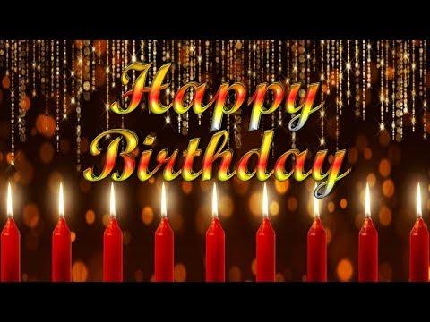 Birthday wishes for best friend - Happy Birthday Wishes to Friend  Friend Forever  Happy Birthday Whatsapp Status for Friend