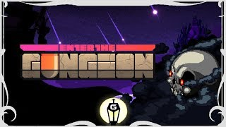 Let's play Enter the Gungeon, a bullet hell dungeon crawler where the goal is to find a gun that can kill the past! Groovy.Find more games like this on the playlist: Thanks for watching! Consider hitting the like button and subscribing to keep up with all the latest content.Links:Channel - http://www.youtube.com/c/GamingByGaslight1Twitch - https://www.twitch.tv/gamingbygaslightFacebook - https://www.facebook.com/GamingByGaslight1Twitter - https://twitter.com/gamesbygaslightGoogle+ - https://plus.google.com/b/102054087334685624913/+GamingByGaslight1/aboutMusic by Tobuhttp://www.youtube.com/tobuofficial