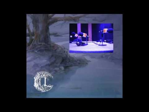 Lochlainn en Sac de Gemecs - Mislata Radio  30 09 2014