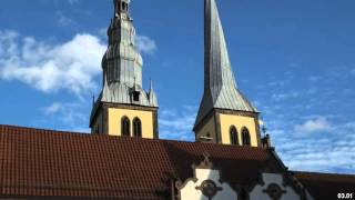 Lemgo Germany  city pictures gallery : Best places to visit - Lemgo (Germany)
