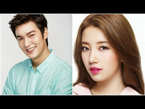 Video Lee Min Ho To Cancel Wedding With Suzy As He Agrees To Take New Project With Park Shin Hye? download in MP3, 3GP, MP4, WEBM, AVI, FLV January 2017