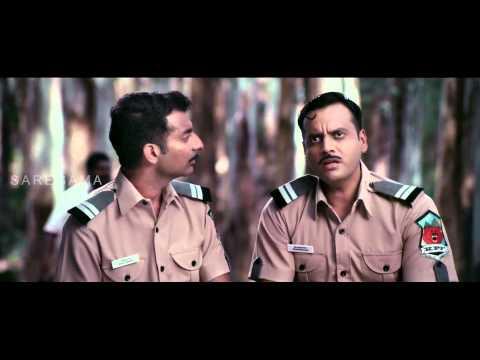 Suttai Kadhai | Teaser 5 | Americala Release Agudhame