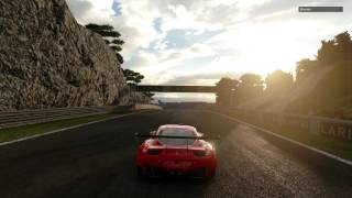 GT Sport Ferrari 458 GT3 Gameplay @ Dragon Trail Seaside in Full HD 60fps, No Traction control, manual transmission, no ASM, no Hud, both cockpit and 3rd person view Support me/Donate: https://youtube.streamlabs.com/UCfVhjM2_XVvO5eGbOK-MO0AFollow me on Twitter: https://twitter.com/ChrisZanarBecome my Patreon: https://www.patreon.com/ZanarAesthetics