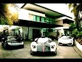 Download Video 10 Richest People In Malaysia